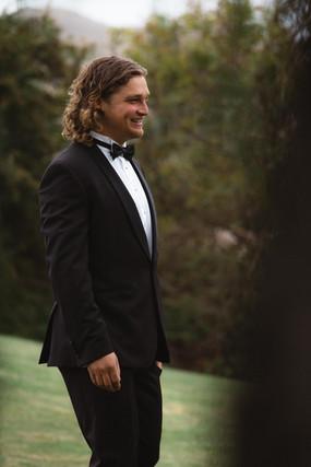Wedding Photographer Album Jack Holly630