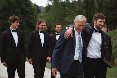 Wedding Photographer Album Jack Holly629