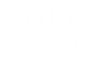 Madlie&CoLogo.png