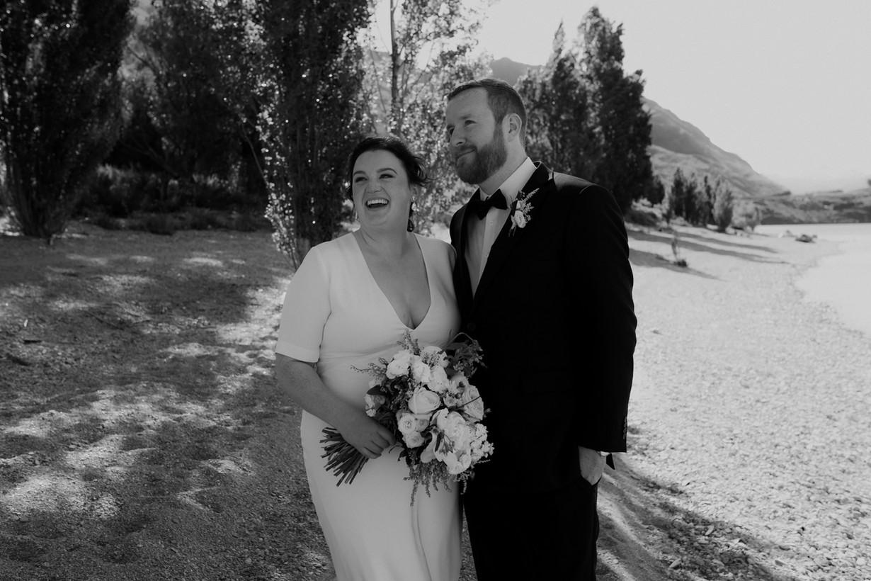Liz&Jon_High_res-201.jpg