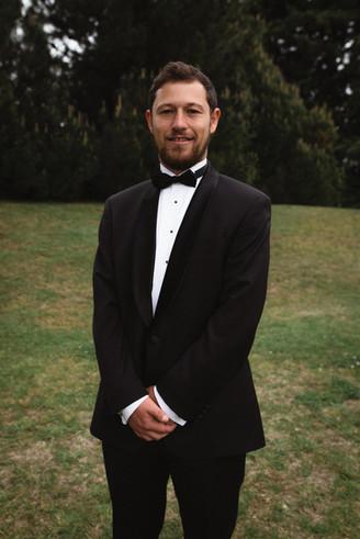 Wedding Photographer Album Jack Holly-89