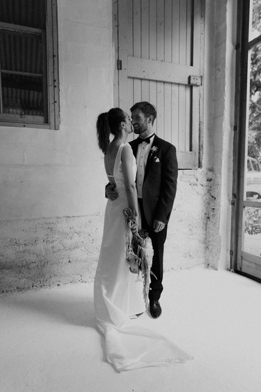 Wedding Photographer Album Jack Holly001