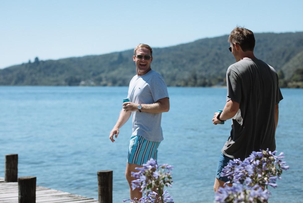 Jamie&Matt-0865.jpg