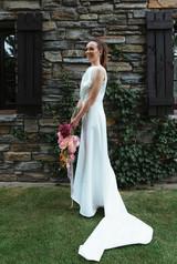 Wedding Photographer Album Jack Holly-92