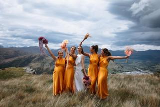 Wedding Photographer Album Jack Holly880