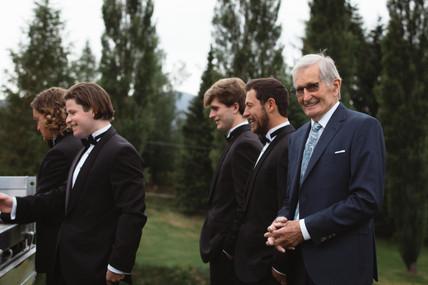 Wedding Photographer Album Jack Holly625