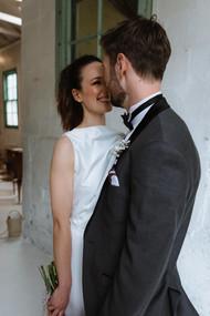 Wedding Photographer Album Jack Holly002