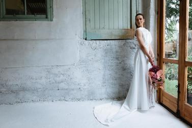Wedding Photographer Album Jack Holly005