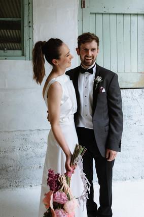 Wedding Photographer Album Jack Holly-99