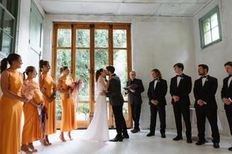 Wedding Photographer Album Jack Holly-96