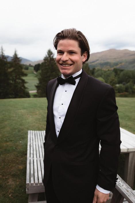 Wedding Photographer Album Jack Holly868