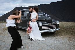 Madlie&Co.WeddingPhotography_Ellie-8400.