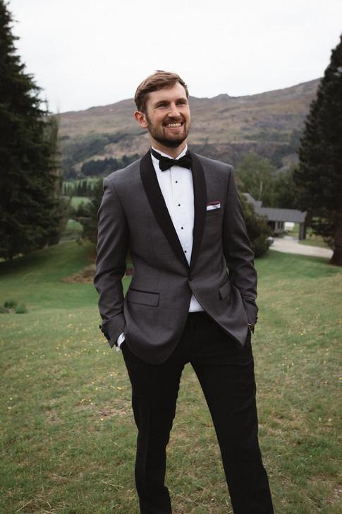 Wedding Photographer Album Jack Holly-88