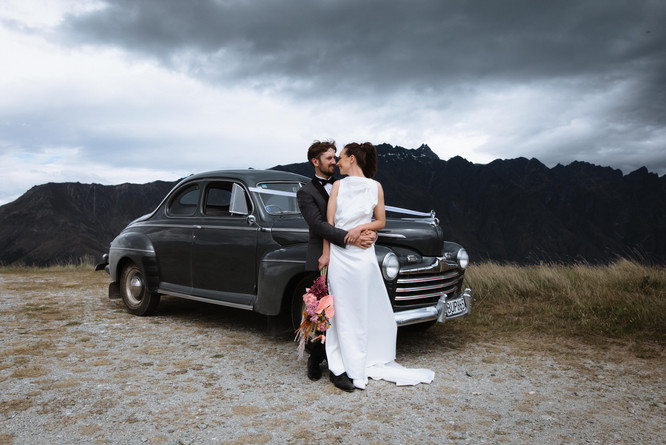 Wedding Photographer Album Jack Holly-94