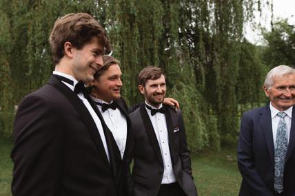 Wedding Photographer Album Jack Holly876