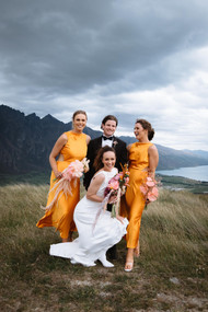 Wedding Photographer Album Jack Holly-91