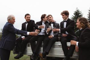 Wedding Photographer Album Jack Holly881