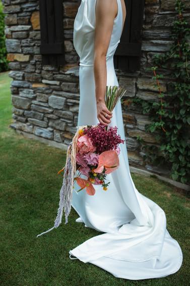Wedding Photographer Gallery Jack Holly6