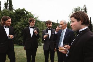 Wedding Photographer Album Jack Holly871