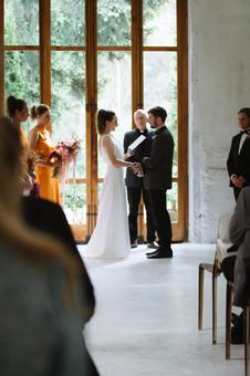 Wedding Photographer Album Jack Holly657