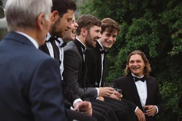 Wedding Photographer Album Jack Holly633