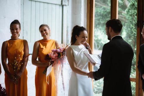 Wedding Photographer Album Jack Holly652