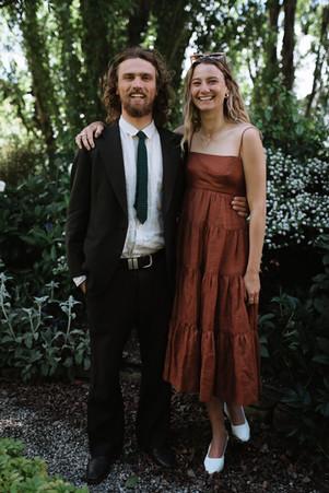 Liz&Jon_High_res-24.jpg