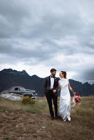 Wedding Photographer Album Jack Holly875