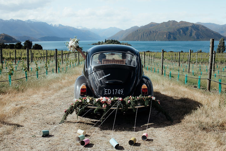 wedding photography wanaka.jpg