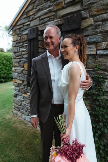 Wedding Photographer Album Jack Holly-93