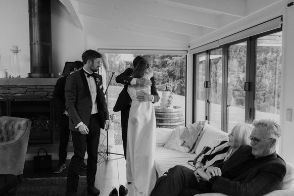 Wedding Photographer Gallery Jack Holly8