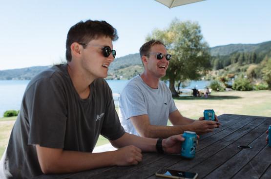 Jamie&Matt-0744.jpg