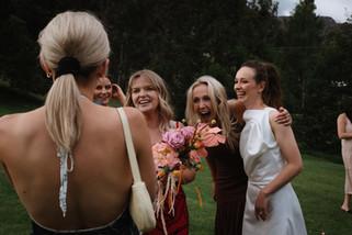 Wedding Photographer Album Jack Holly-97