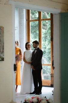 Wedding Photographer Album Jack Holly650