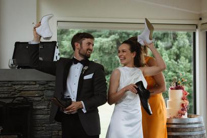 Wedding Photographer Album Jack Holly-95