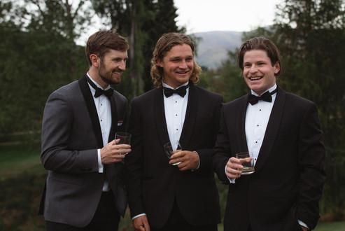 Wedding Photographer Album Jack Holly634