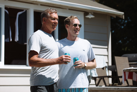 Jamie&Matt-0820.jpg