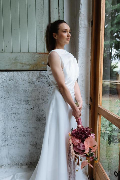 Wedding Photographer Album Jack Holly004
