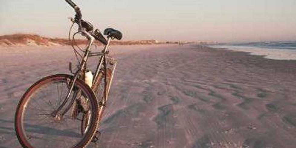 Altona Youth - Bike Ride / BBQ / Swim Day