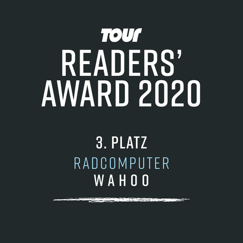 Readers_Award_2020_TOUR_3_Platz_Radcompu