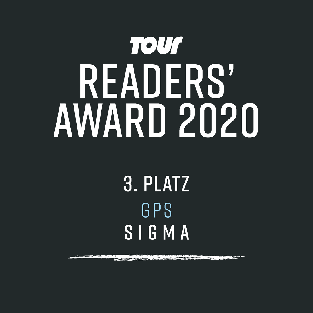 Readers_Award_2020_TOUR_3_Platz_GPS_Sigm