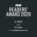 Readers_Award_2020_TOUR_3_Platz_GPS_Sigm