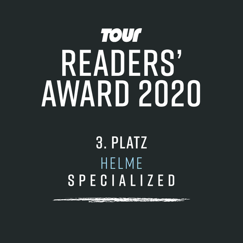 Readers_Award_2020_TOUR_3_Platz_Helme_Sp