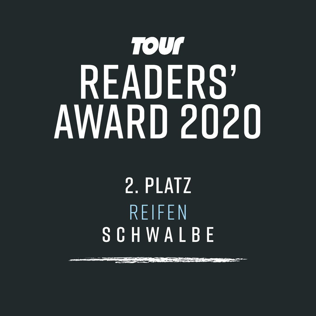Readers_Award_2020_TOUR_2_Platz_Reifen_S