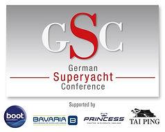 GSC_Logo_2018.jpg