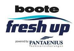 BOO_Fraesh-Up_Logo_2018.JPG