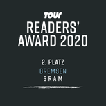 Readers_Award_2020_TOUR_2_Platz_Bremsen_