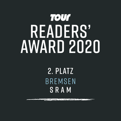 Readers_Award_2020_TOUR_2_Platz_Bremsen_