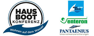 Hausboot_Logo_2018.jpg