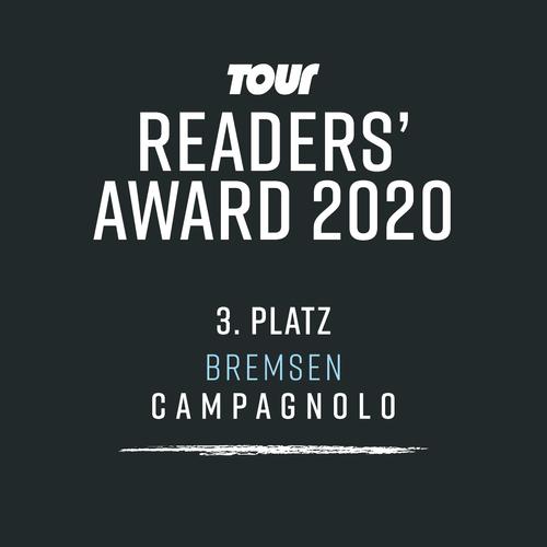 Readers_Award_2020_TOUR_3_Platz_Bremsen_